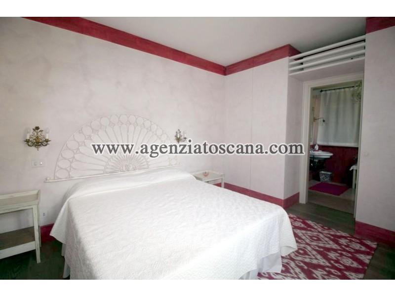 Villa Con Piscina in affitto, Forte Dei Marmi - Vittoria Apuana -  23
