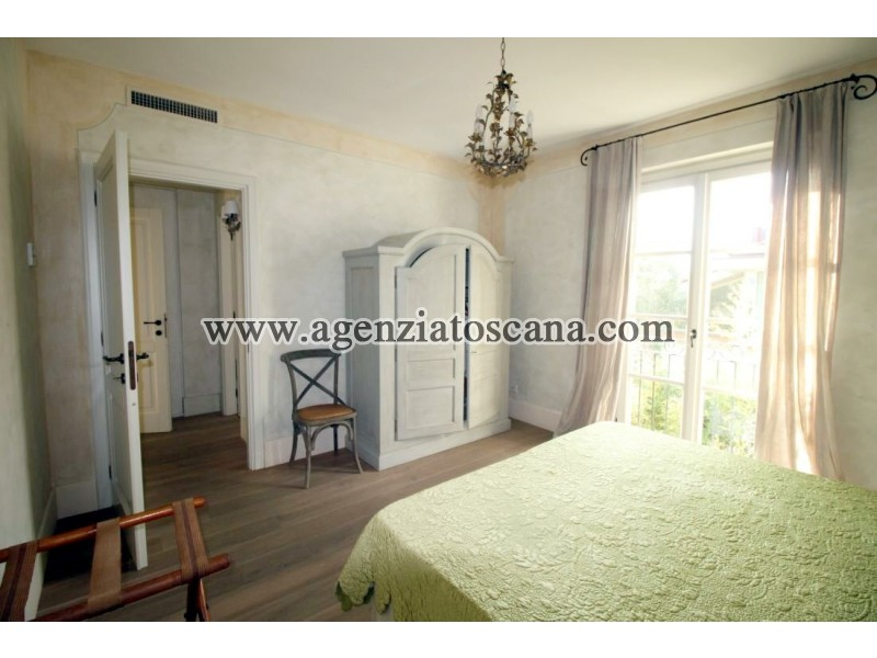 Villa Con Piscina in affitto, Forte Dei Marmi - Vittoria Apuana -  20