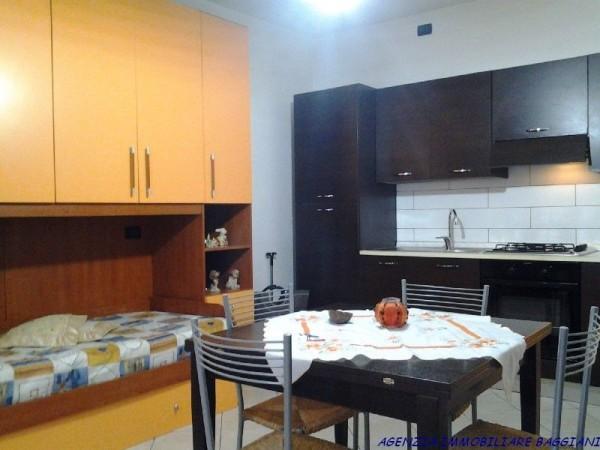 Riferimento AV9025 - Appartamento in Affitto a Avane