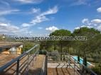 Villa in vendita, Firenze -  17