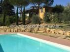 Villa in vendita, Firenze -  1