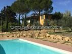 Villa in vendita, Firenze -  4