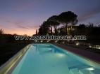 Villa in vendita, Firenze -  0