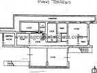 Villa in vendita, Firenze -  28