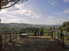 Villa in vendita, Firenze -  15