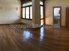 Villa in vendita, Firenze -  20