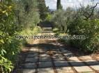 Villa in vendita, Firenze -  7