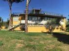 Villa in vendita, Firenze -  2