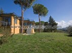 Villa in vendita, Firenze -  8