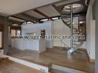 Villa in vendita, Firenze -  21