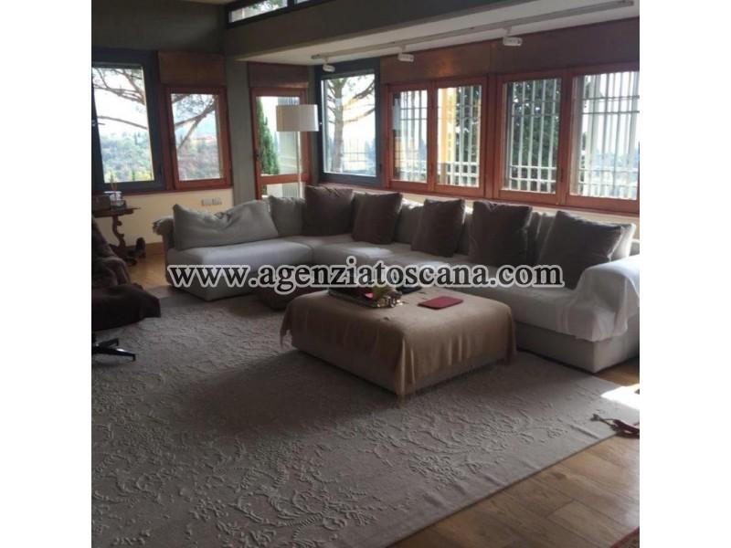 Villa in vendita, Firenze -  23