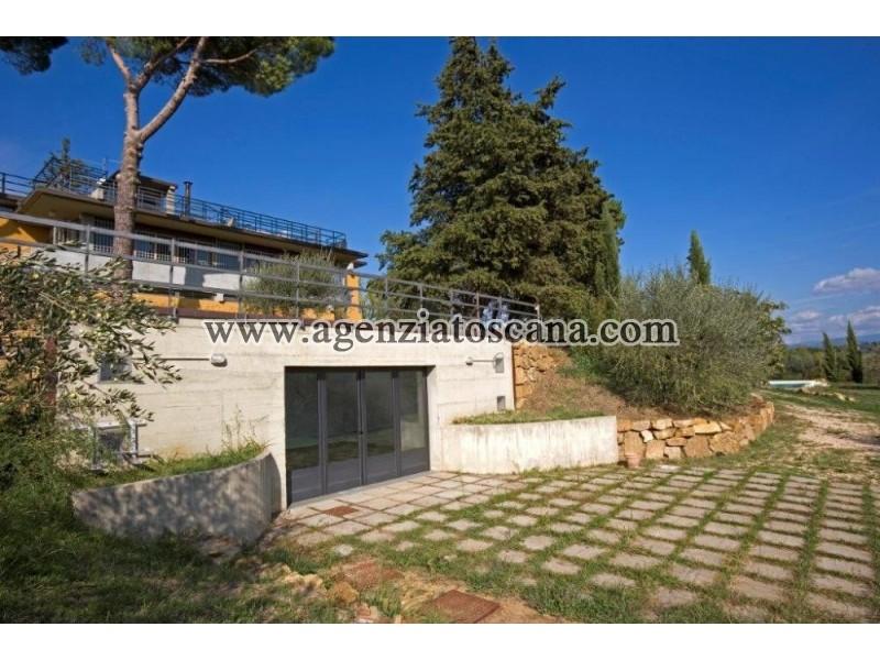 Villa in vendita, Firenze -  10