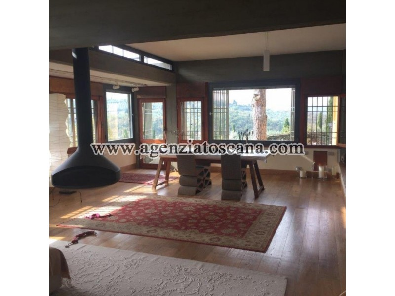 Villa in vendita, Firenze -  18