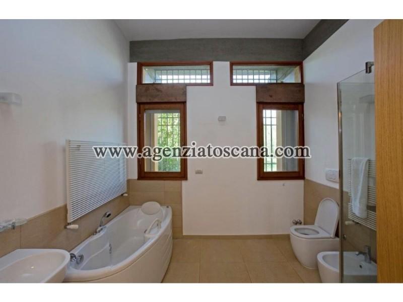 Villa in vendita, Firenze -  26