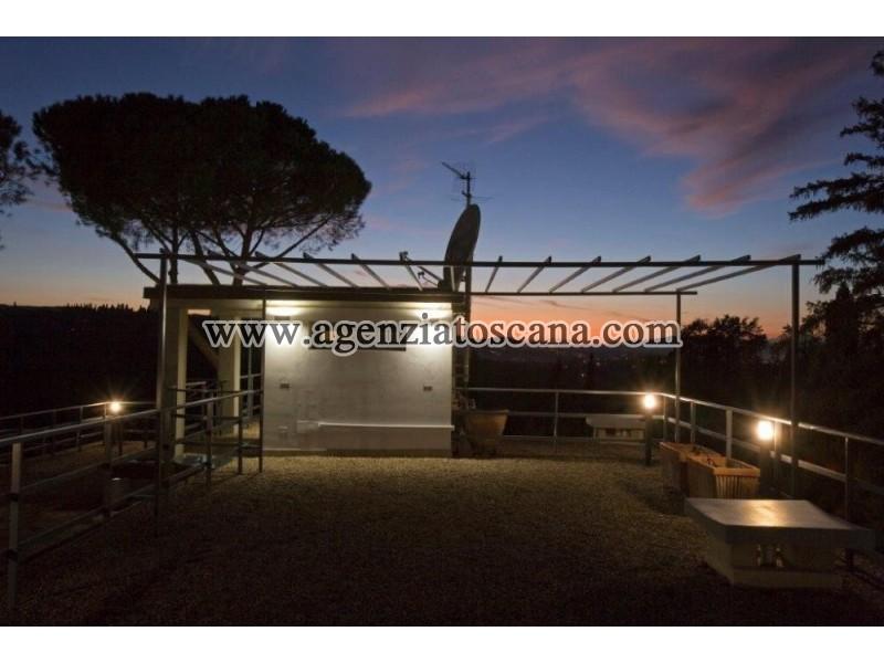 Villa in vendita, Firenze -  14