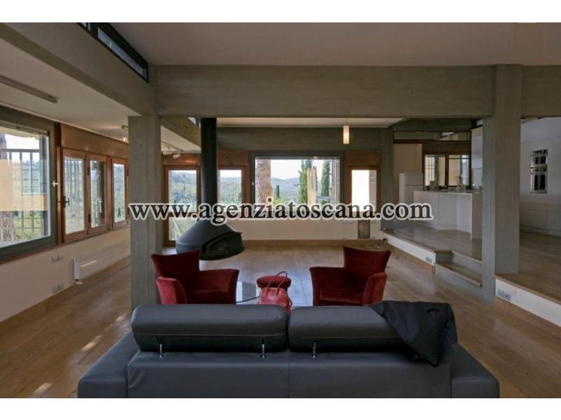 Villa in vendita, Firenze -  19