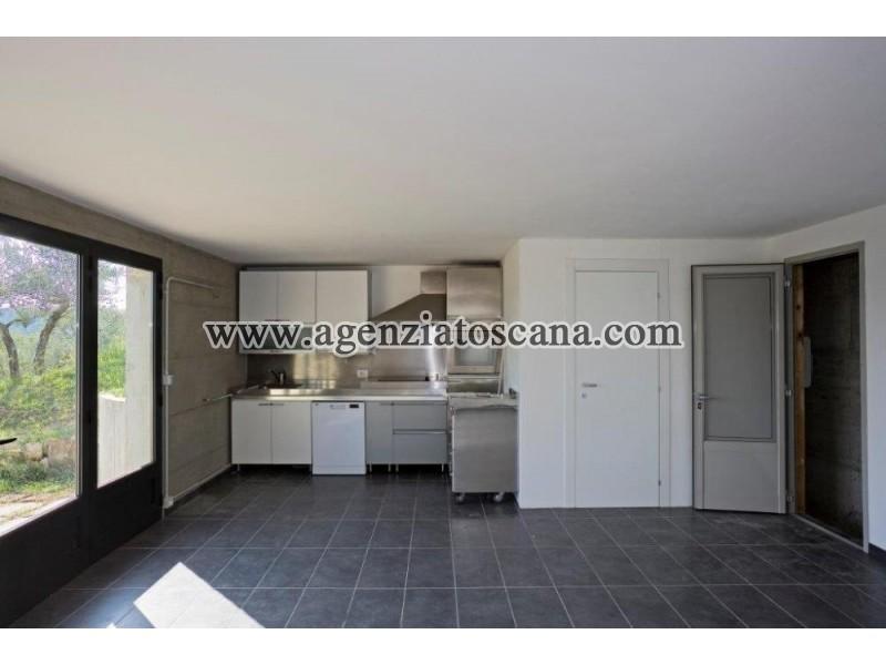 Villa in vendita, Firenze -  22