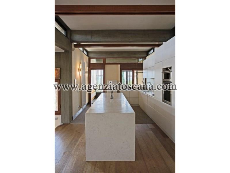 Villa in vendita, Firenze -  24