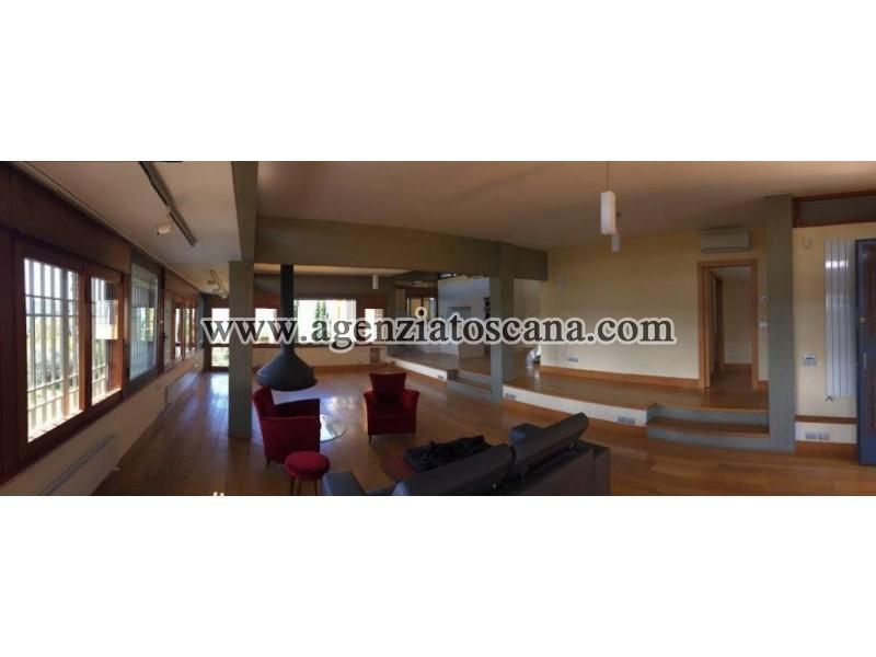 Villa in vendita, Firenze -  16