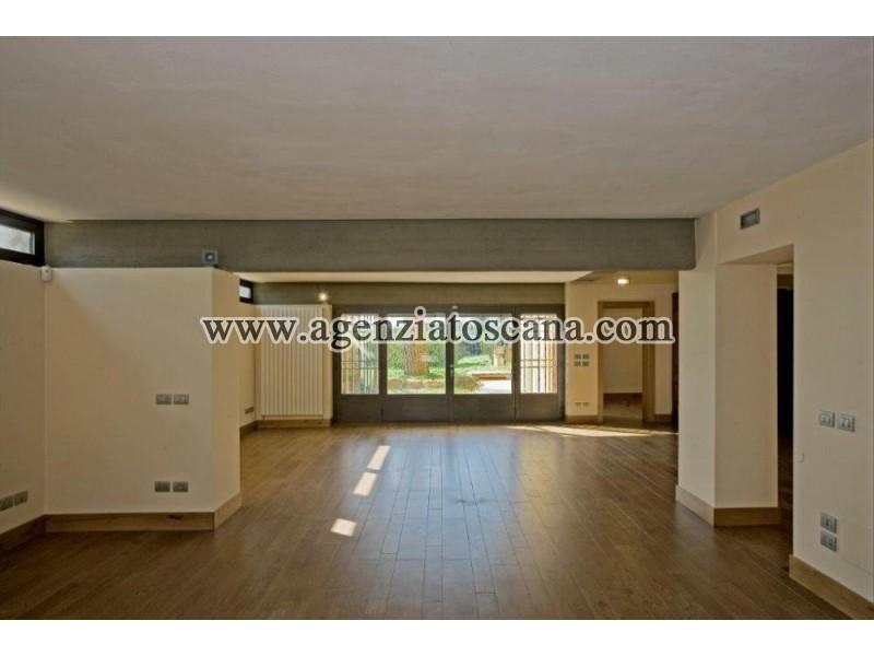 Villa in vendita, Firenze -  25