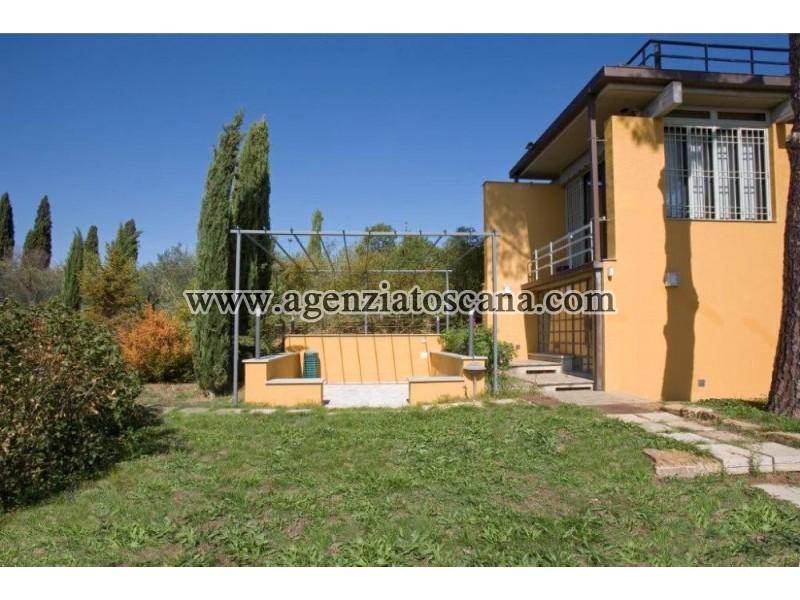 Villa in vendita, Firenze -  13