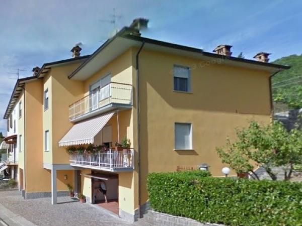 Appartamento 2 Camere in vendita, Vetto