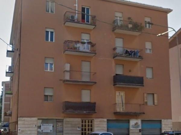 Appartamento 2 Camere in vendita, Sassuolo