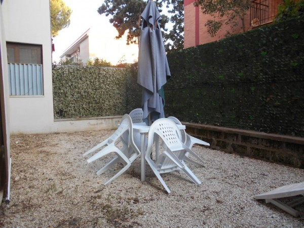 Riferimento A165E_E - Appartamento in Affitto a Santa Marinella