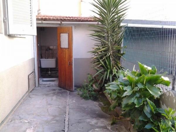 Riferimento OS1018 - Appartamento Indipendente in Vendita a Empoli