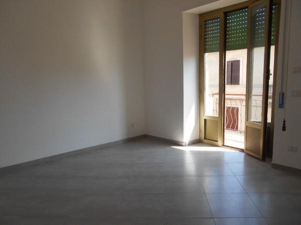 Riferimento A167R_E - Appartamento in Affitto a Tolfa