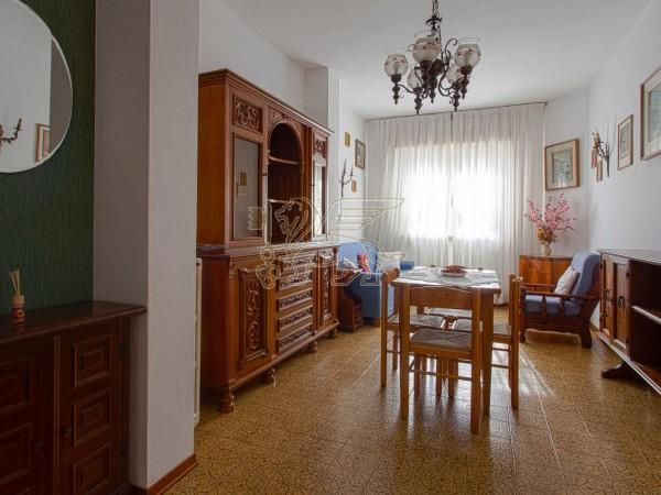 Appartamento in vendita, Forte dei Marmi