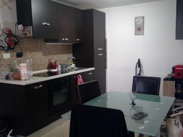 Riferimento A172R_E - Appartamento in Affitto a Civitavecchia