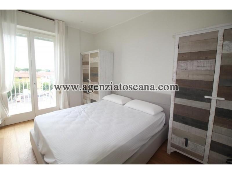 Appartamento in affitto, Forte Dei Marmi - Centro Storico -  17