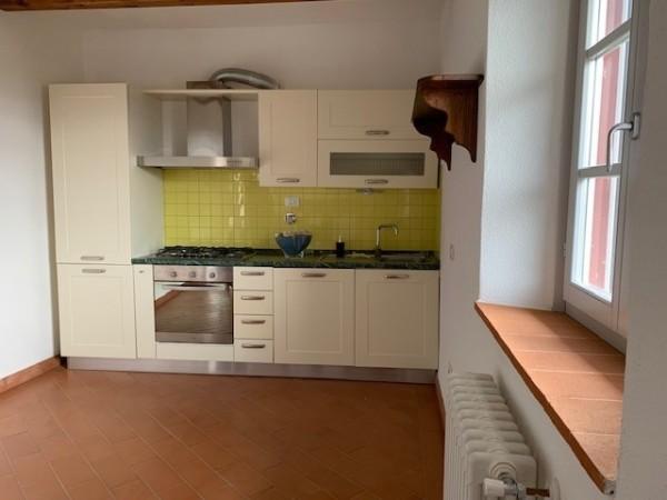 Riferimento A439 - rustico in Compravendita Residenziale a Lamporecchio