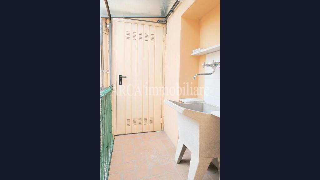 Appartamentoin Vendita, Pietrasanta - Centro Storico - Riferimento: 2791