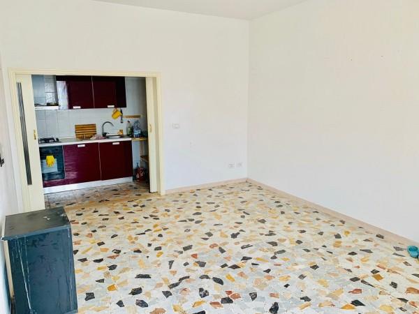 Riferimento A440 - Appartamento in Vendita a Spicchio