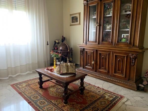Riferimento A441 - Appartamento in Vendita a Sovigliana