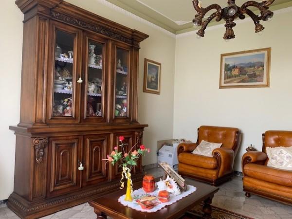 Riferimento A441 - appartamento in Compravendita Residenziale a Vinci - Sovigliana