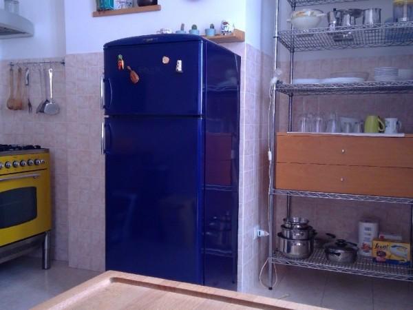 Riferimento A174E_E - Appartamento in Affitto a Civitavecchia