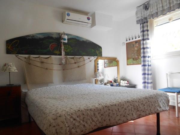 Riferimento A166T_E - Appartamento in Affitto a Santa Marinella