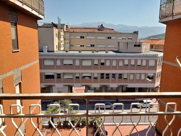Riferimento V28-19 - Appartamento in Vendita a Rieti