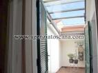 Villetta Plurifamiliare for rent, Pietrasanta - Marina Di Pietrasanta -  15