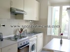 Villetta Plurifamiliare for rent, Pietrasanta - Marina Di Pietrasanta -  6