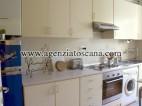Villetta Plurifamiliare for rent, Pietrasanta - Marina Di Pietrasanta -  5
