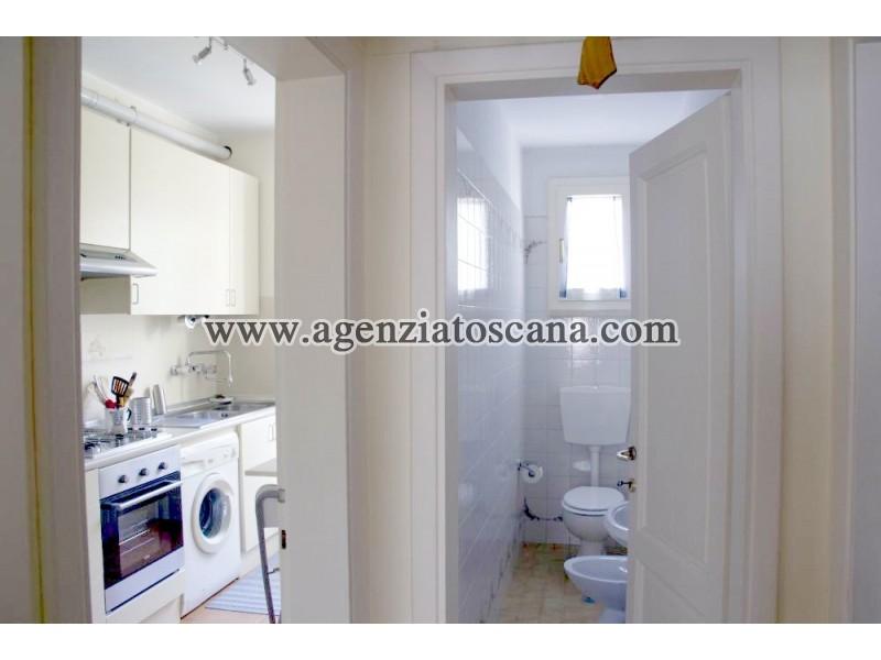 Villetta Plurifamiliare for rent, Pietrasanta - Marina Di Pietrasanta -  7