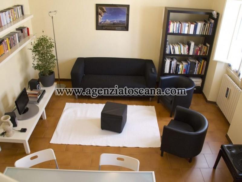 Villetta Plurifamiliare for rent, Pietrasanta - Marina Di Pietrasanta -  2