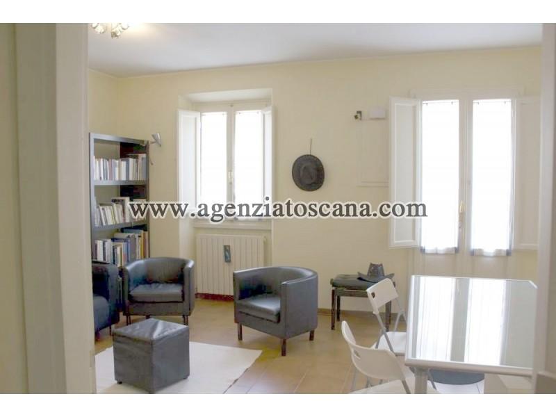 Villetta Plurifamiliare for rent, Pietrasanta - Marina Di Pietrasanta -  4