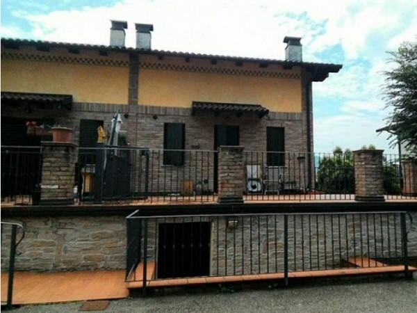Appartamento su Due Livelli in vendita, Castellarano