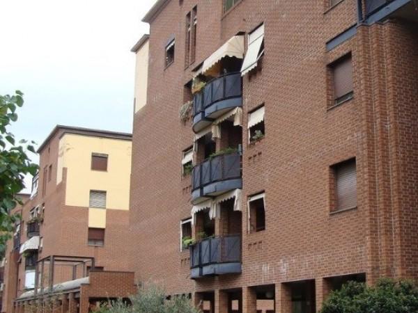 Appartamento 3 Camere in vendita, Modena