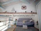 Villa Bifamiliare in affitto, Forte Dei Marmi -  9